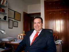 JUAN JOSE SANCHEZ BUSNADIEGO (ABOGADO-ABOGADOS)