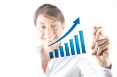 Nuestro objetivo es asesorar a su empresa para que obtenga mayor rentabilidad