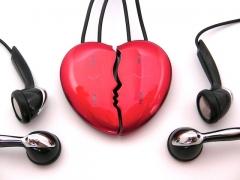 MP3  CORAZ�N - Conquista en San Valent�n con m�sica
