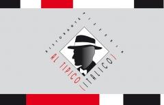 Al t�pico it�lico, p�delo en www.motoreparto.com