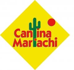 Cantina mariachi, pídelo en www.motoreparto.com
