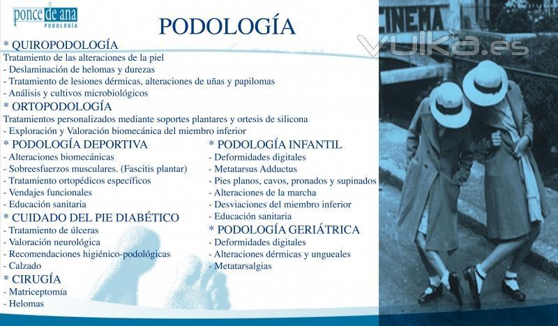 Ponce De Ana Podolog 237 A Fisioterapia Nutrici 243 N