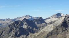 106 - paisajes