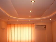Decoracion de interiores dormitorios