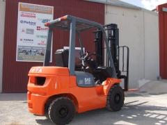 Gomariz motor (www.gomarizmotor.com )es una empresa dedicada a la venta alquiler reparaci�n ,recambi
