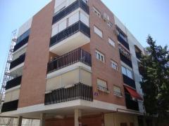 Rehabiltacion fachada en c/ dr�cena 30. mas fotos en nuestra web: www.gonzalezrehabilitaciones.es