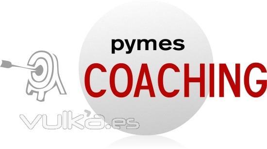 www.coachingpymes.com