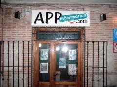 App ocaña