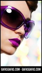 Imagen de gafas de sol Gafasgafas.com