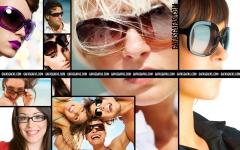 gafas de sol gafasgafas.com