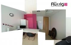 Oficinas de flussig