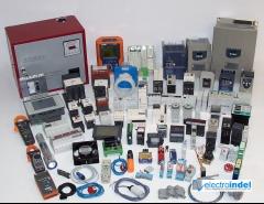 Panorama de productos