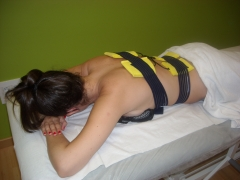 Electroterapia analg�sica