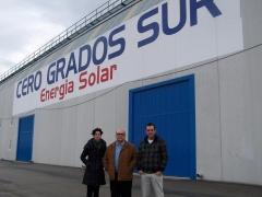 Cero grados sur algeciras - foto 26