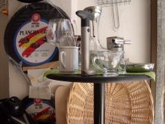 Garzo suministros hosteler�a - foto 13