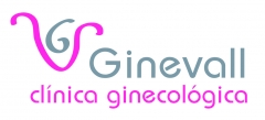 Cl�nica ginevall