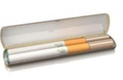 Electronic smoke el cigarrillo electronico que vende lagucene