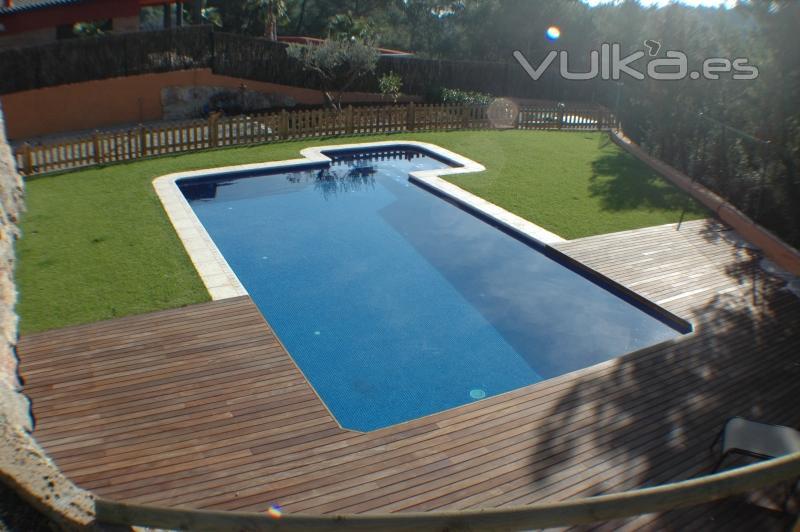 piscines munt barcelona caldes de montbui