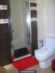 Decoracion de interiores cuarto de baño