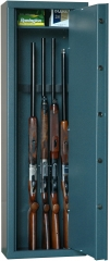 Armeros homologados desde 299 euros