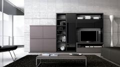 Muebles lun es un catalogo de salon comedor