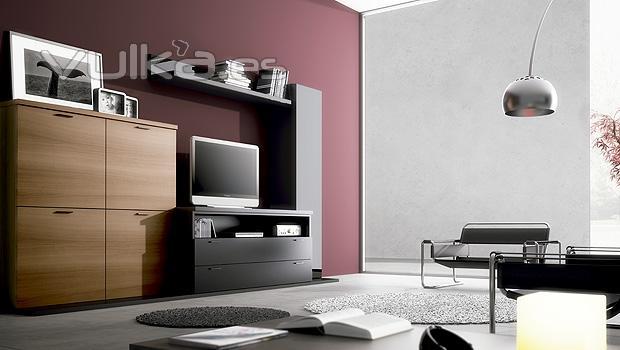 Best Colores Salon Comedor Images - Casa & Diseño Ideas ...