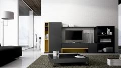 Catalogo de muebles de salon comedor lun