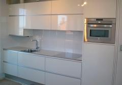 Http://www.in-decor.net/muebles-para-cocinas-cantabria/cocinas/62/linea-indecor