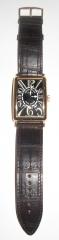 Corretges rellotge