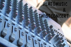Mesas de mezclas analogicas y digitales