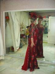 Tienda de vestidos de fiesta jaen