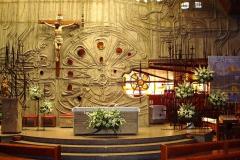 Decoraci�n iglesia 3