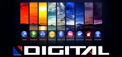 Uno de los aspectos que define la filosofía de trabajo de digital i.e. es su visión integral de sus