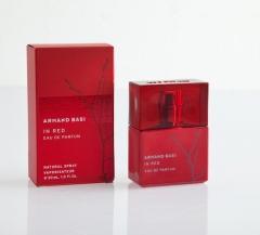 Cliente idesa perfums