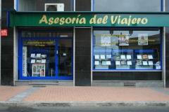 Foto 169  en Ávila - Tg Asesoria del Viajero