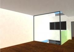 Curso de 3D StudioMax varios niveles