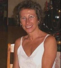 Rosa Garcia Masajista Ayurveda