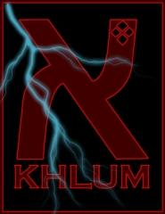 Khlum nueva marca en espa�a