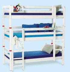 Camas infantiles dormitorios infantiles habitaciones infantiles