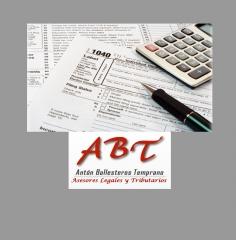 Aseoramiento contable y derecho administrativo