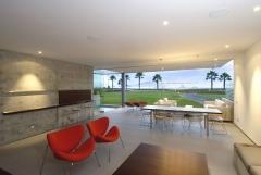 Decoracion de interiores . interiorismo y dise�o . decoracion de casas . decoracion de ba�os . decor