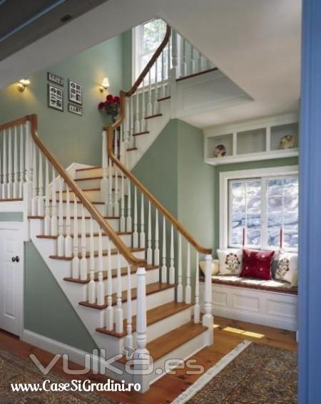 Foto decoracion de interiores interiorismo y dise o for Decoracion y diseno de interiores de casas