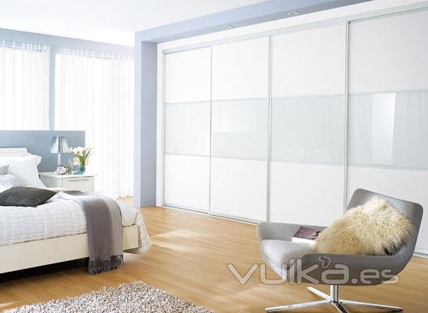 Foto decoracion de interiores interiorismo y dise o - Interiorismo y diseno ...