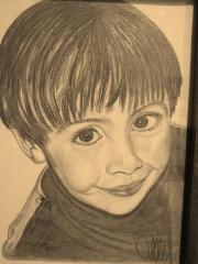 Dibuixa i pinta - foto 21