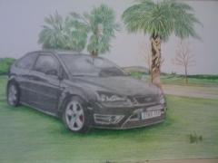 Dibuixa i pinta - foto 6