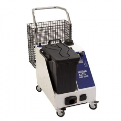 Maquinarialimpiezalamarc.com generador vapor nilfisk