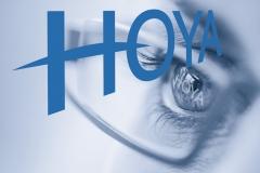 Multiopticas xativa, lentes hoya