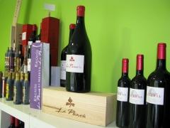 Uno de los 15 mejores vinos de españa