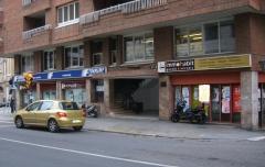 Immohabit gestió & serveis - foto 9