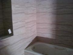 Decoracion de interiores cuarto de ba�o